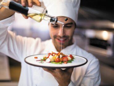šef kuhinje 1