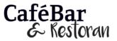 CafeBar&Restoran