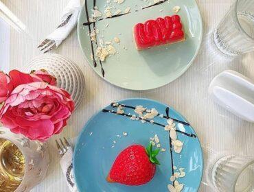 Lamour kolači
