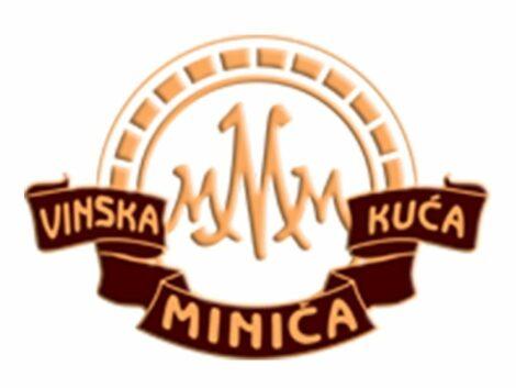 Vinska kuća Minića
