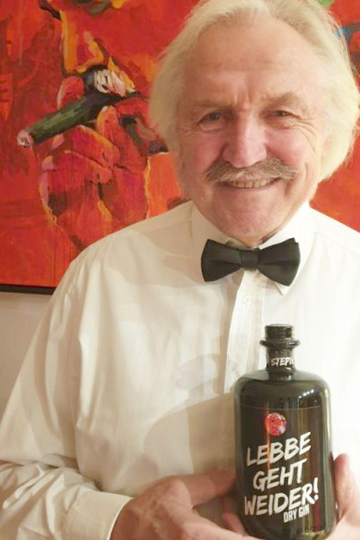 Rum Stepanović