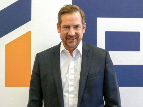 Steffen Greubel METRO