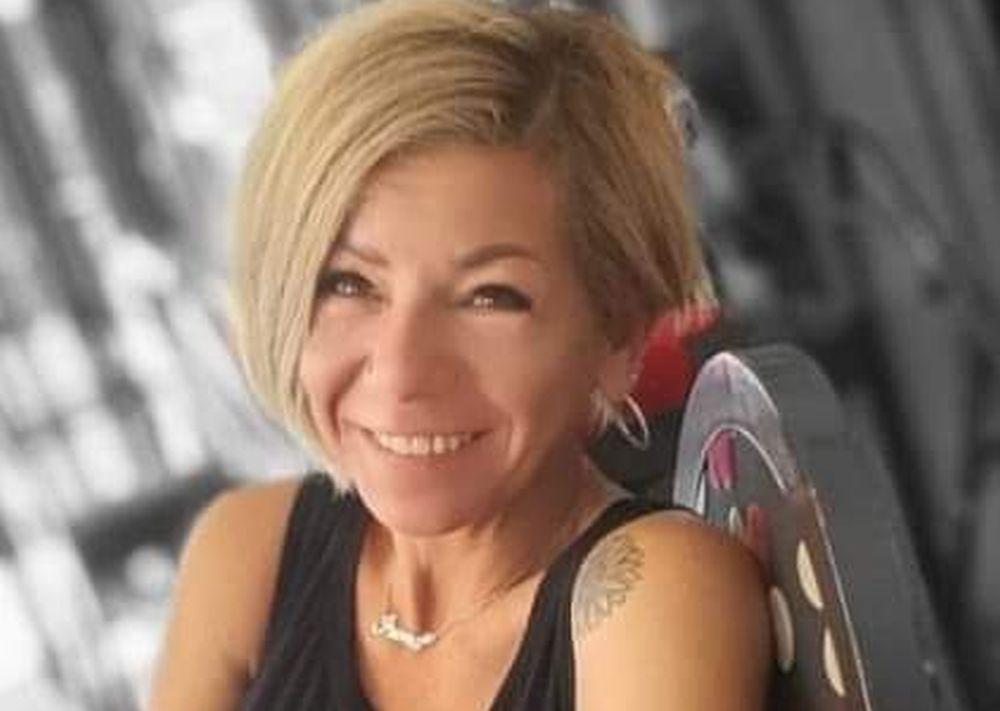 Irena Ilić menadžer Langouste