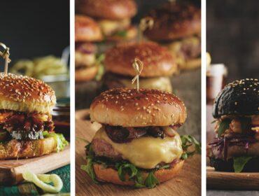 burgeri