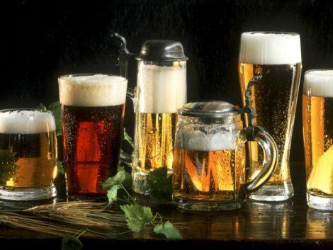 1 Pivo