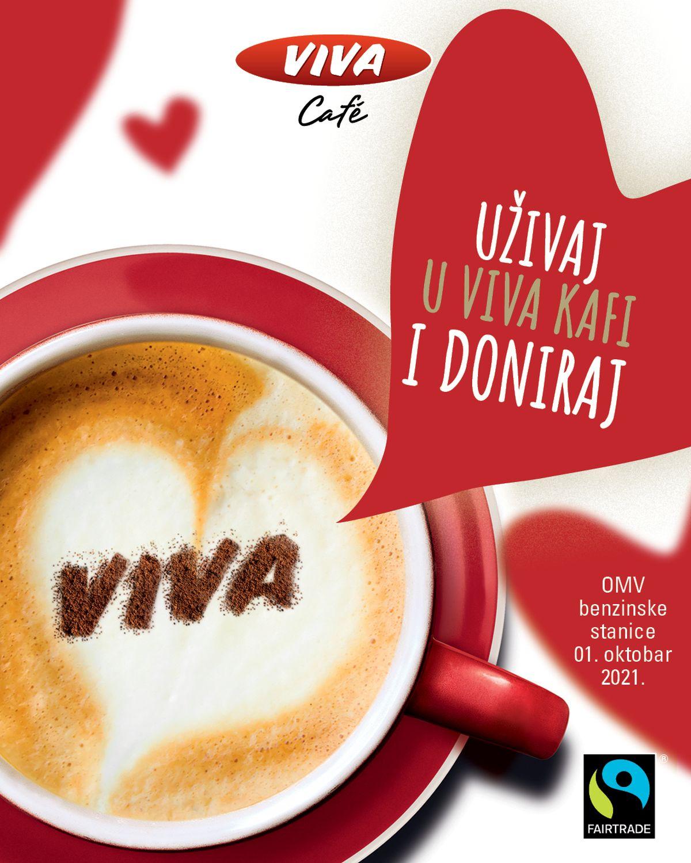 viva kafa 2