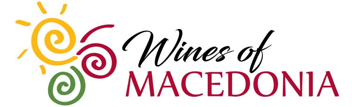 vina makedonija